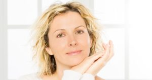 Признаки климакса у женщин в 45 лет