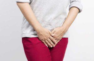 Боли в спине в области поясницы причины у женщин при климаксе