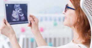Как определить беременность при климаксе в домашних условиях