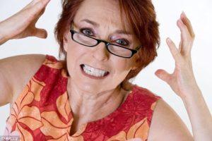 Последствия климакса у женщин какие могут быть