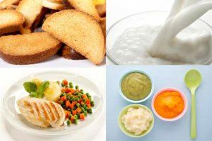 Питание при миоме матки какие продукты следует исключить из рациона