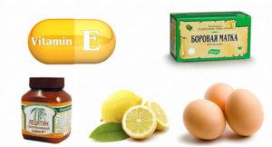 Лечение народными средствами истощение яичников
