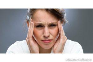 Ночные приливы при климаксе лечение
