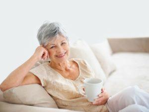 Как лечить климакса у женщин в домашних условиях
