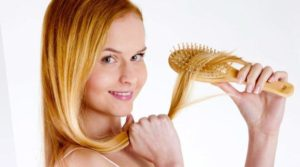 Выпадение волос при климаксе причины и лечение у женщин