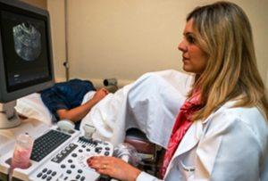 Когда делать лучше узи при эндометриозе