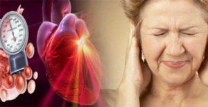 Климакс и сердце