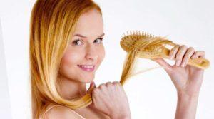Выпадают волосы при климаксе что делать