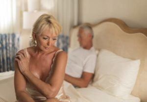 Испытывает ли женщина оргазм после климакса