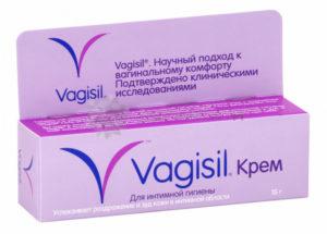 Чем лечить зуд в интимной зоне у женщин при климаксе