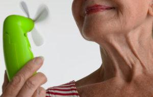 Климакс лечение народная медицина