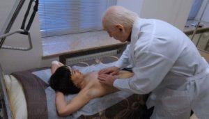Реабилитация после увеличения молочных желез