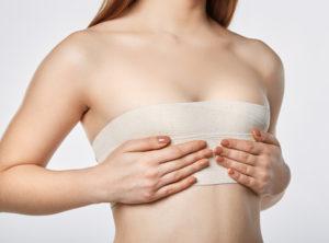 Реабилитация после мастэктомии молочной железы