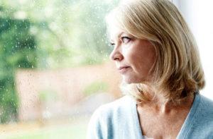 Может ли женщина забеременеть после климакса в 50 лет