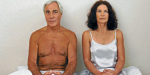Влияет ли климакс на половую жизнь
