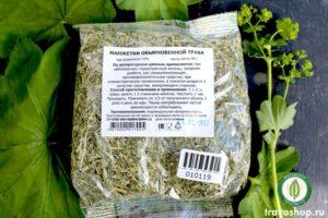 Манжетка трава применение при климаксе
