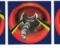 Гистероскопия миомы
