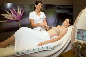 Реабилитация после лучевой терапии молочной железы